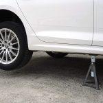 Chandelle voiture - Top 5 - Quelle est la meilleure du marché