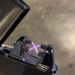 Briquet électrique - Le comparatif des meilleurs