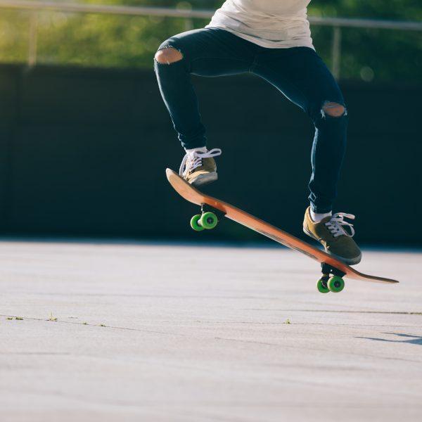 La meilleure planche de skate – Comparatif et Avis