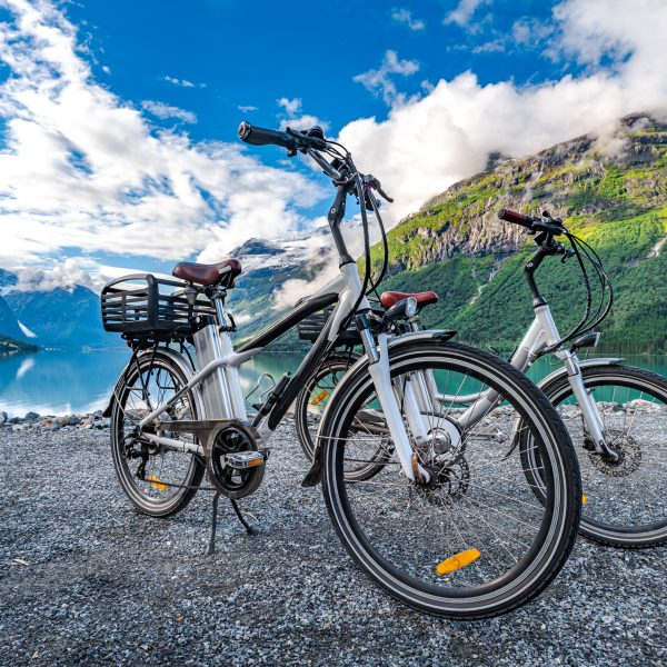Le meilleur vélo électrique – Avis et Comparatif