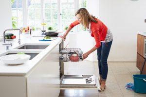 Meilleur lave vaisselle encastrable - Guide d'achat