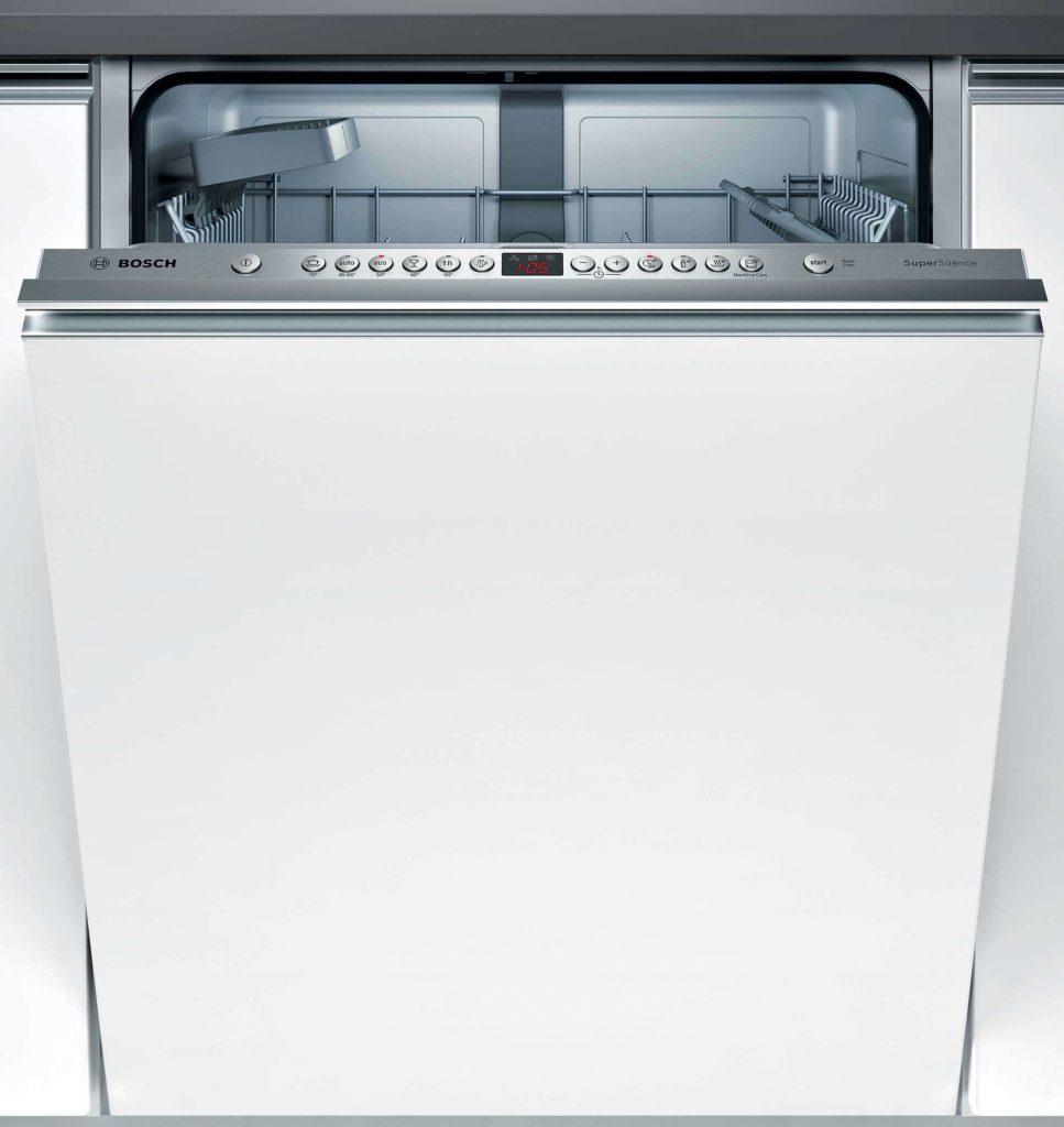 Nettoyer Interieur Lave Vaisselle meilleur lave vaisselle encastrable - guide d'achat
