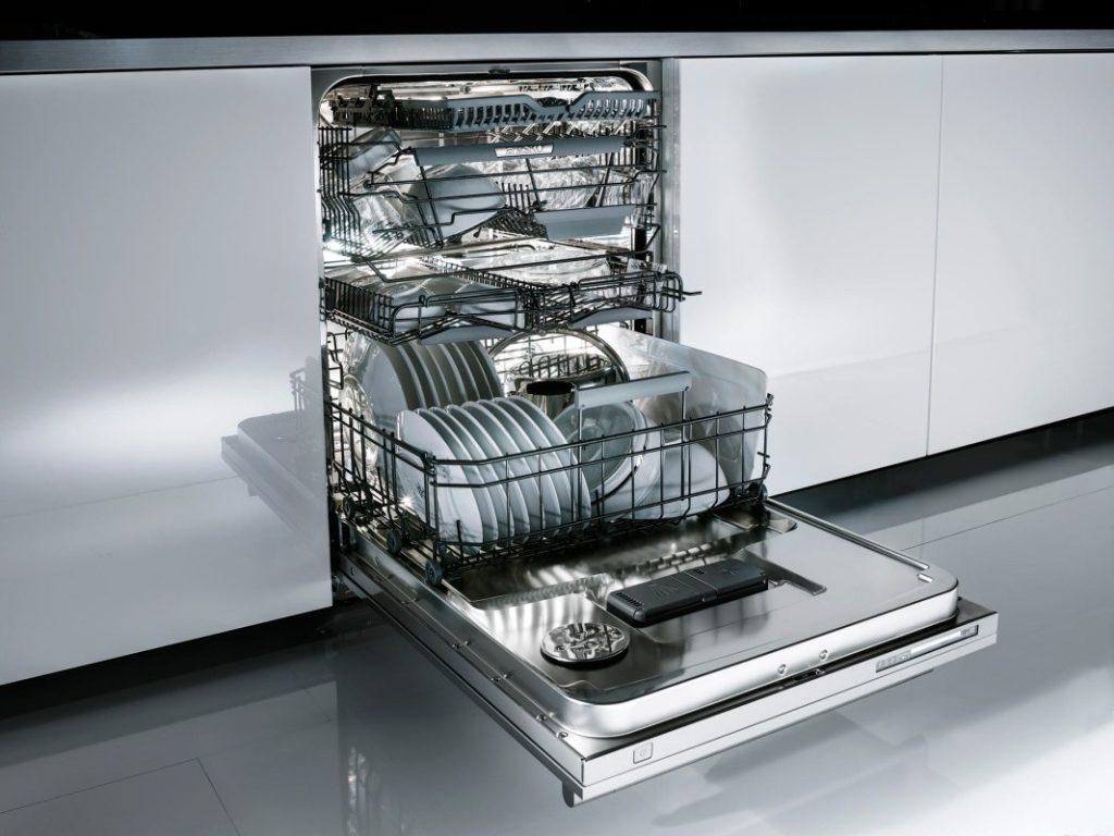 Nettoyer Interieur Lave Vaisselle les 3 meilleurs laves vaisselles (le 1er est pas cher)