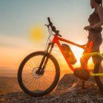 Meilleur vélo électrique - Guide avec rapport qualité-prix
