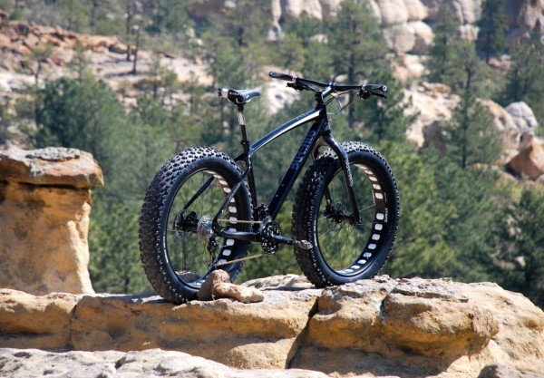 meilleur vélo électrique montagne
