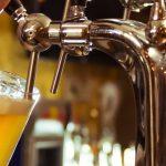 Meilleure tireuse à bière - celle qu'il vous faut absolument