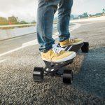 Skate électrique - le guide complet pour tout savoir