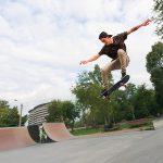 Skateboard complet - les meilleurs skates au prix idéal