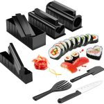 Kit sushi moderne