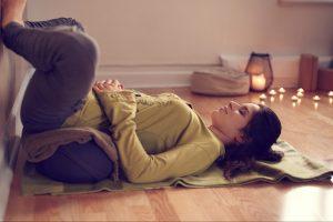 Coussin yoga et méditation - Comment le choisir ?