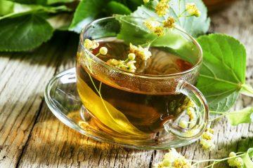 La meilleure machine à thé – Comparatif et Avis