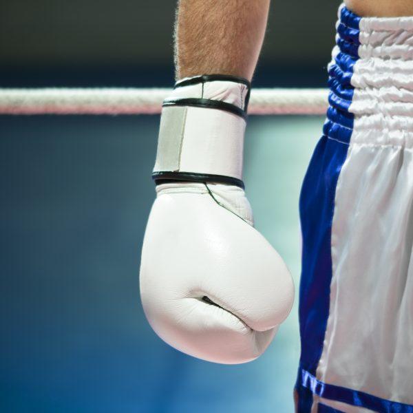 Les meilleurs gants de boxe – Comparatif et Avis