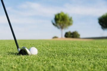 meilleur club de golf