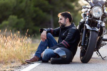 Les 4 meilleures batteries de moto