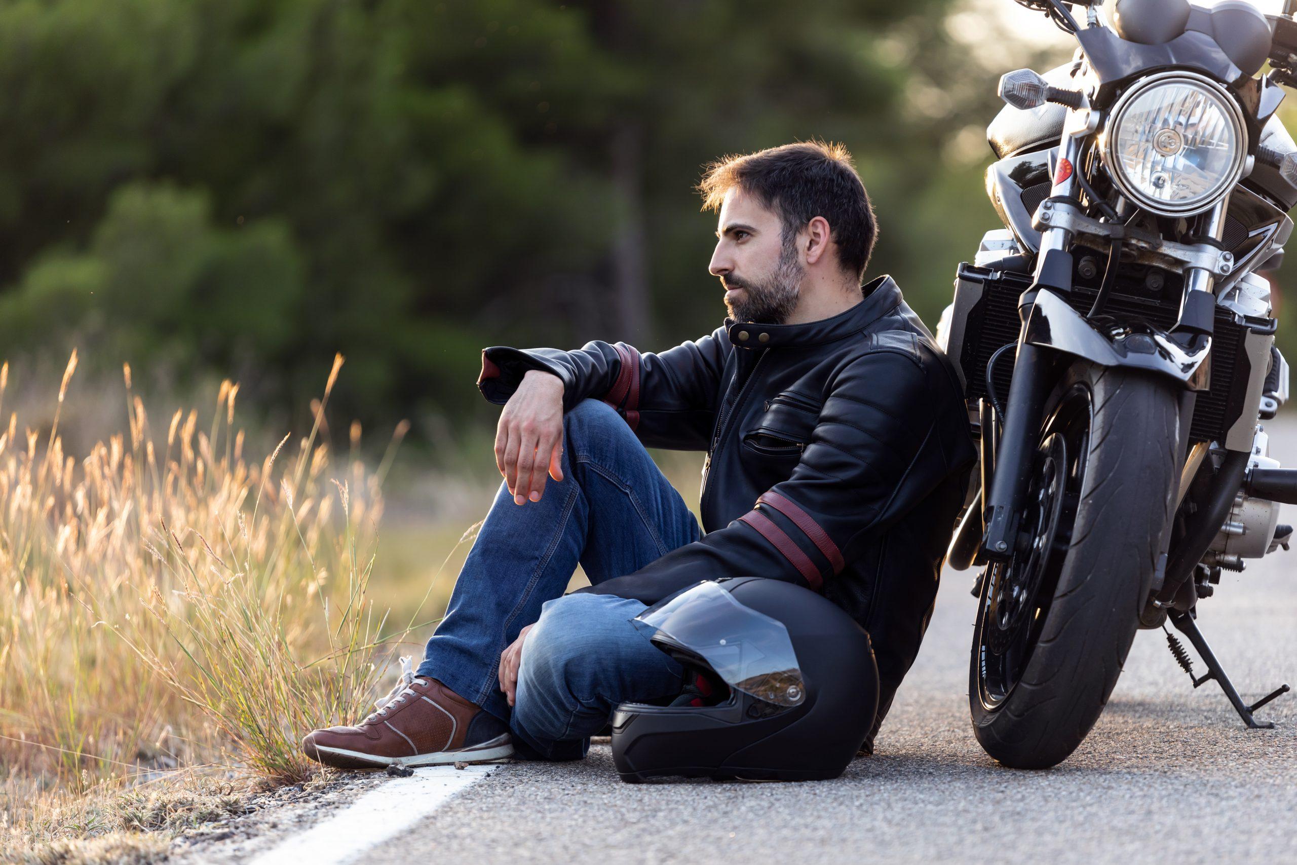 meilleure batterie moto