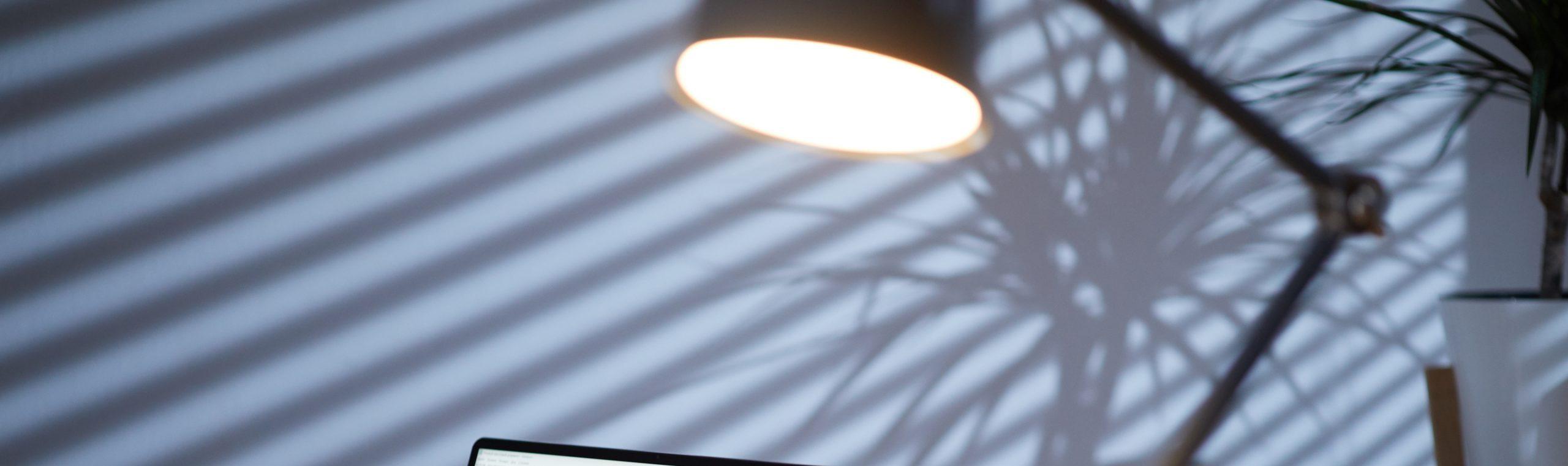 meilleure lampe bureau