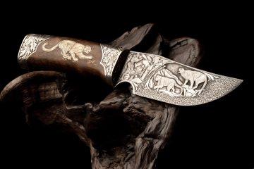 Le meilleur couteau de poche