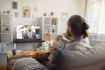 Les 3 meilleurs enregistreurs TV – Comparatif et Guide d'achat