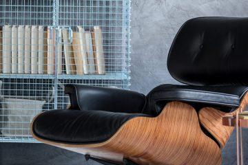 Les 4 meilleurs fauteuils de relaxation