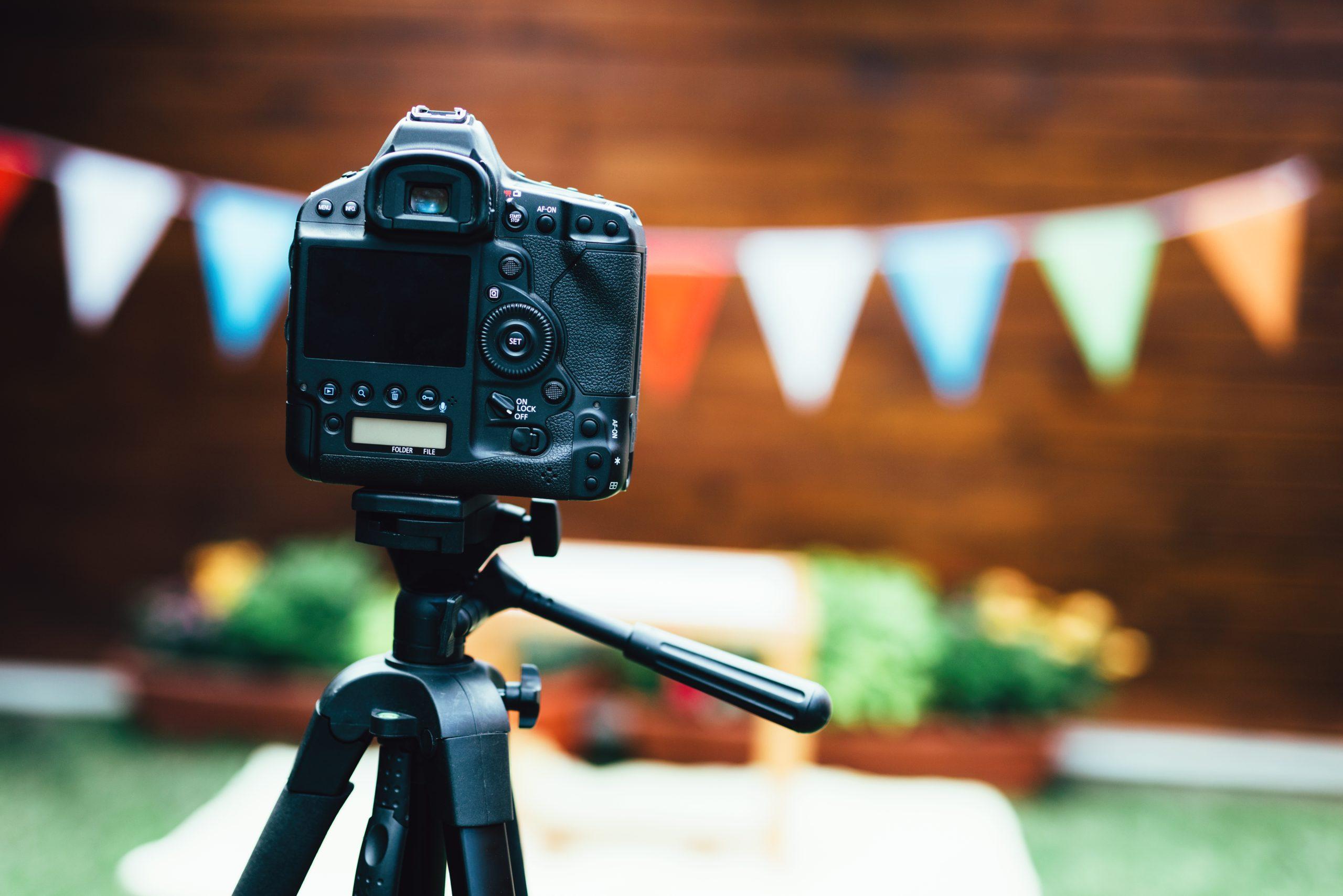 Le meilleur appareil photo hybride ou reflex