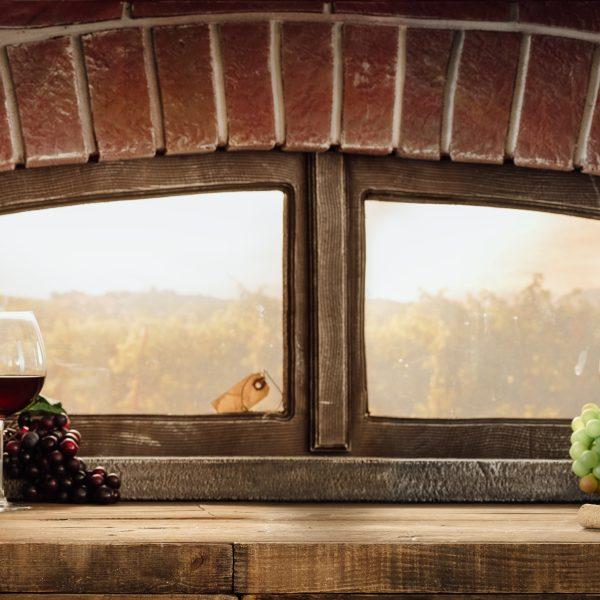 Les 4 meilleures caves à vin