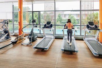Les 4 meilleurs appareils pour le cardio training