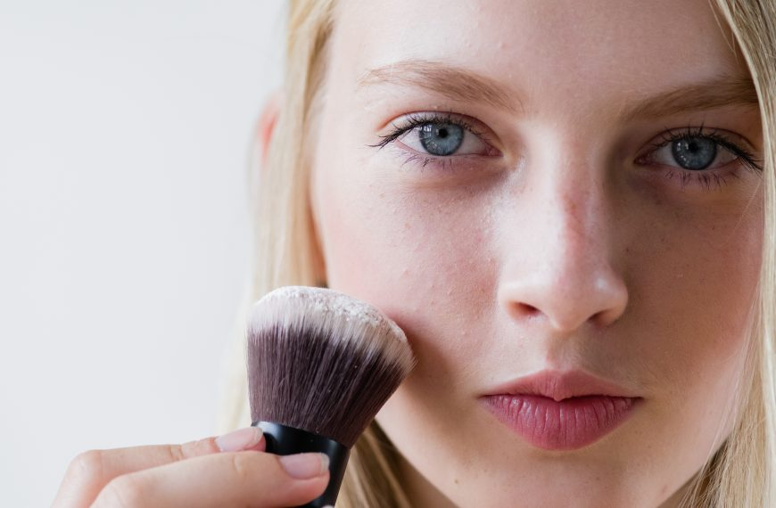Les 4 meilleurs kits de pinceaux à maquillage