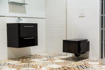 Le meilleur WC suspendu sans bride - Comparatif
