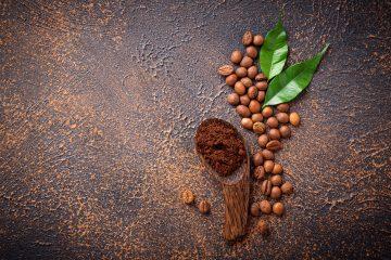 Le meilleur café moulu – Avis et Comparatif