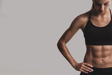 La meilleure ceinture abdominale - Avis et Comparatif