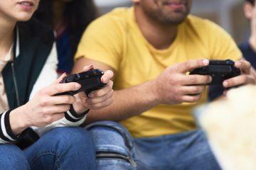 Comment choisir la meilleure console