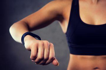 Comment choisir la meilleure montre cardiofréquencemètre