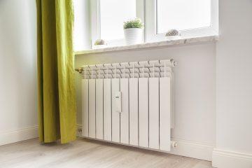 Le meilleur radiateur électrique