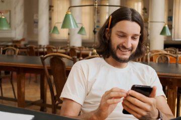 Les 3 meilleurs téléphones pas cher