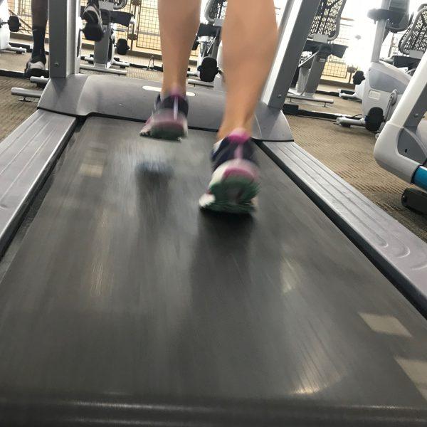 Les 4 meilleurs tapis de course pliables