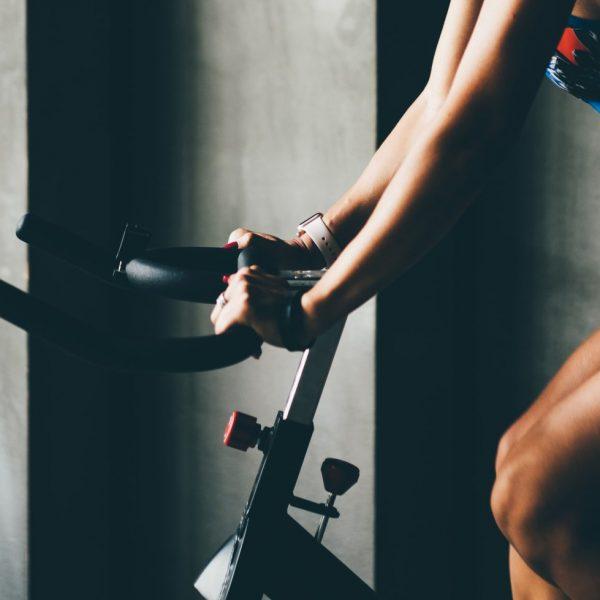 Les 4 meilleurs vélos d'appartements pliables