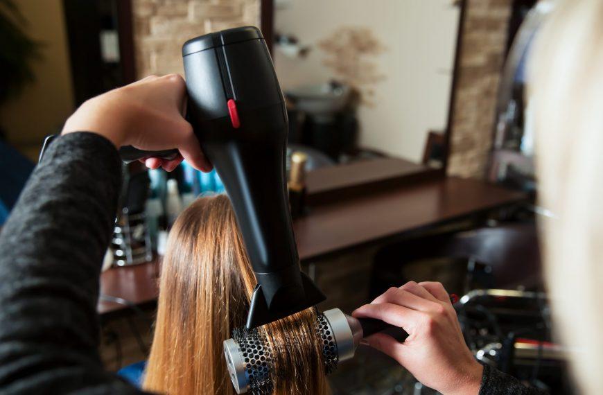 10 meilleurs sèche cheveux