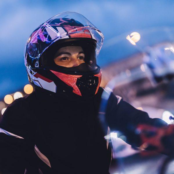 5 meilleurs intercoms pour moto