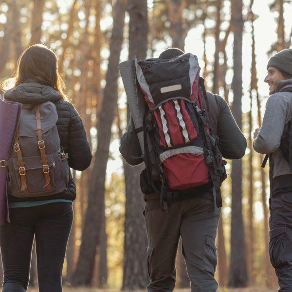 7 meilleurs sacs à dos de 30L pour la randonnée