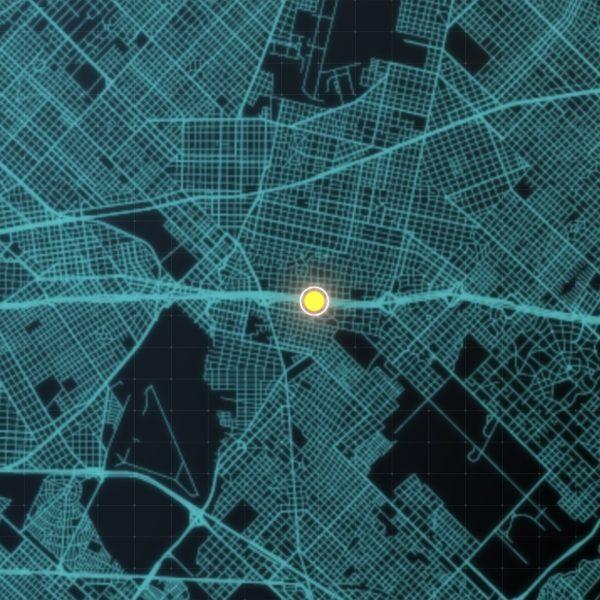 8 meilleurs traceurs GPS pour voiture