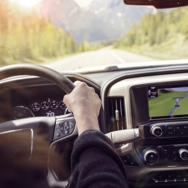 6 meilleurs GPS pour camping-car