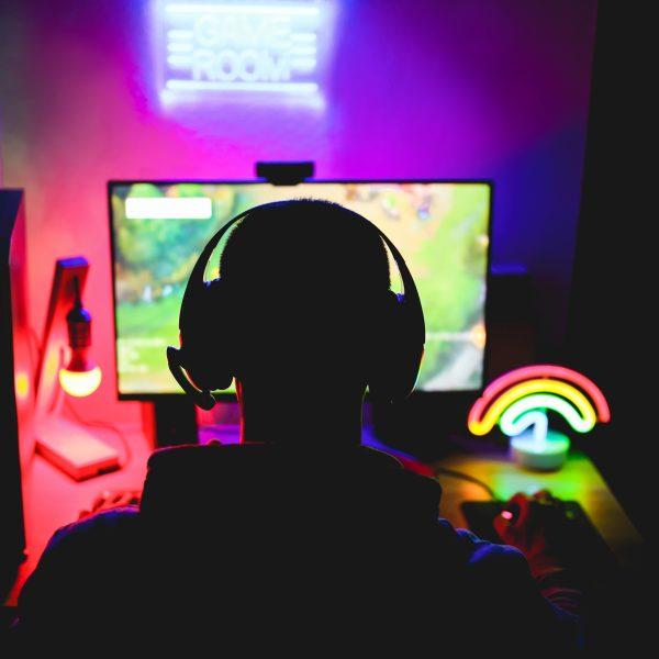 5 meilleurs PC gamer