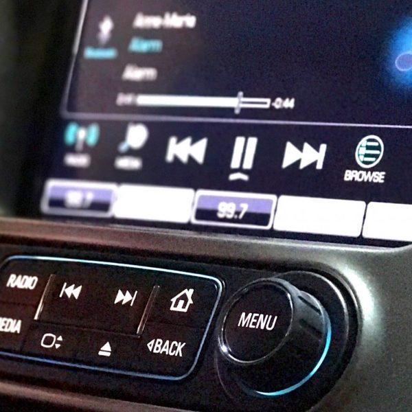 4 meilleurs autoradios Bluetooth