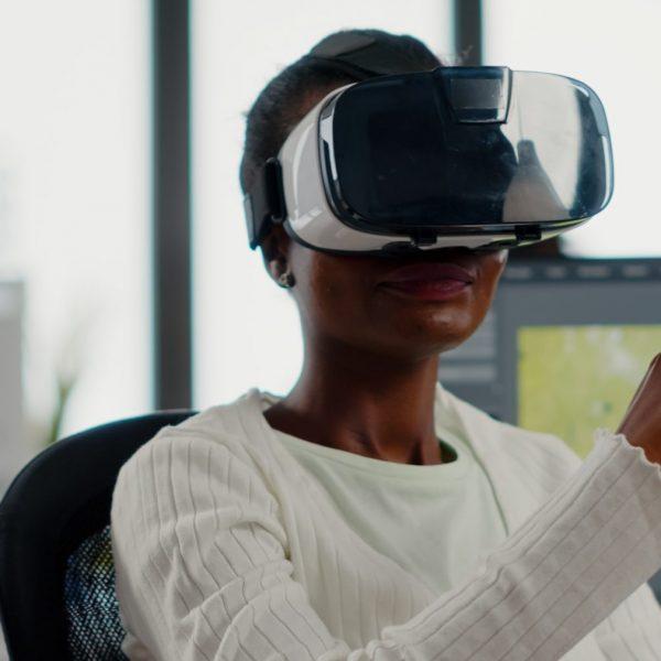 3 meilleurs casques VR