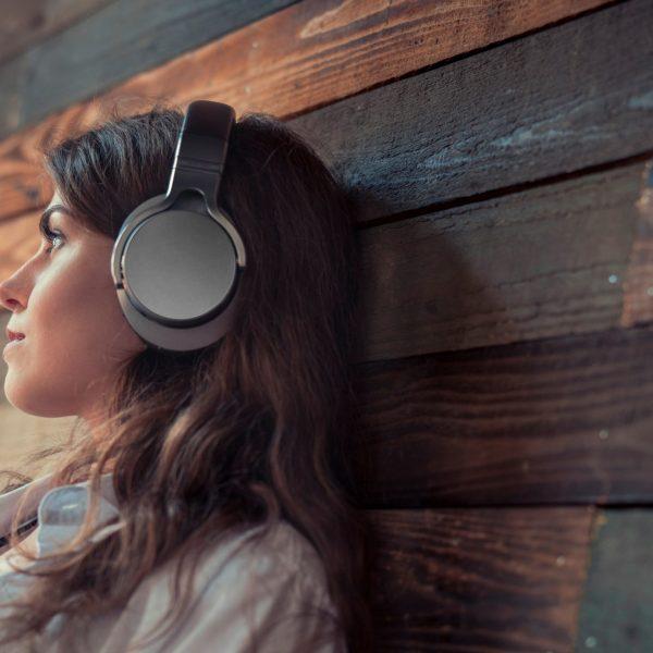 6 meilleurs casques audio