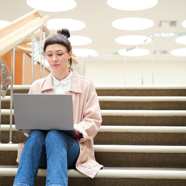 4 meilleurs ordinateurs portables pour étudiant