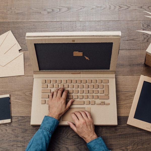 4 meilleurs ordinateurs portables pas chers