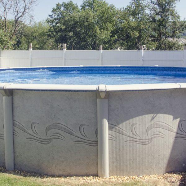 5 meilleures piscines hors-sol