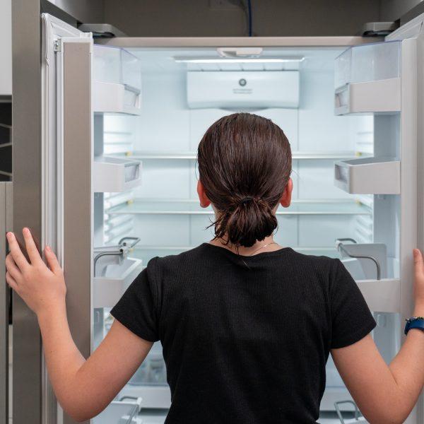 4 meilleurs réfrigérateurs congélateurs