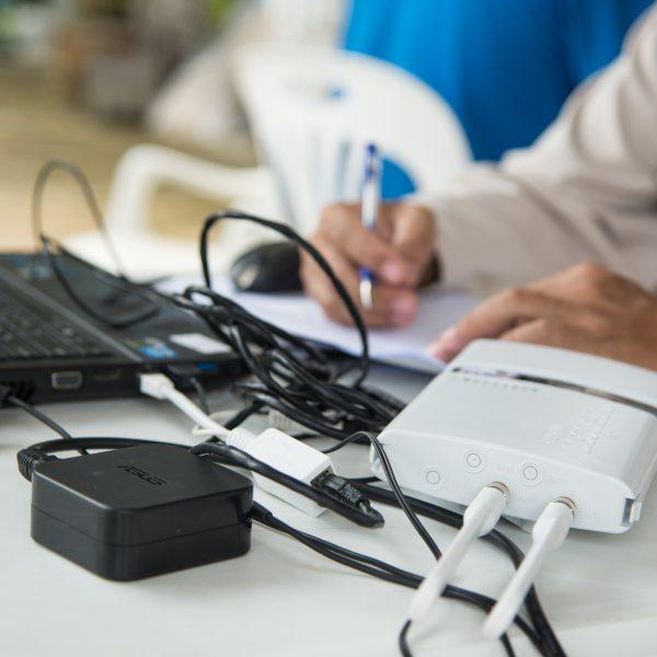 6 meilleurs répéteurs Wi-Fi